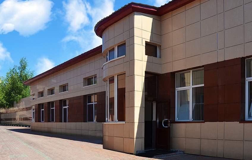 Сдам коммерческая по адресу Россия, Москва, Семеновская Б., 40 фото 4