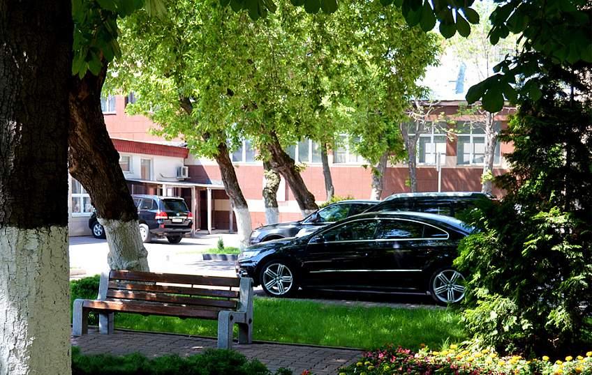 Сдам коммерческая по адресу Россия, Москва, Семеновская Б., 40 фото 1