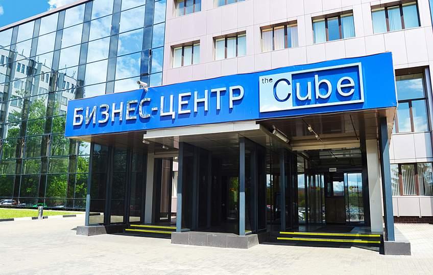 Сдам коммерческая по адресу Россия, Москва, Волгоградский проспект, 47 фото 3