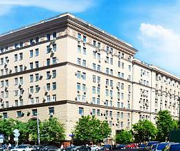New life коммерческая недвижимость переоформление квартиры в коммерческую недвижимость